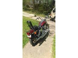 2000 harley davidson in georgia for sale used motorcycles on