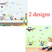 butterfly baby wall decor online butterfly baby wall decor for sale