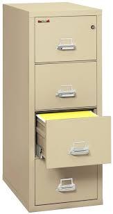 Ikea Galant File Cabinet File Cabinet Ikea Ikea Galant File Cabinet Hack Tinytanks Info