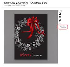 discount christmas cards free christmas cards sles sle cards for discount christmas