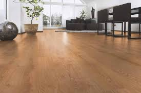 kaindl 8mm country oak laminate flooring 3713 ah