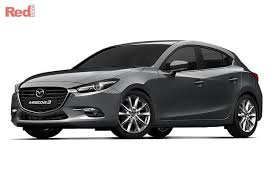 new cars for sale mazda new mazda 3 cars for sale drive com au