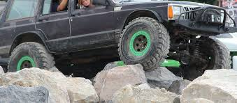 13 Best Off Road Tires All Terrain Tires For Your Car Or Truck 2017 Pertaining To Cheap All Terrain Tires For 20 Inch Rims Tire Size Guide U2013 Does It Hit Or Fit Offroaders Com