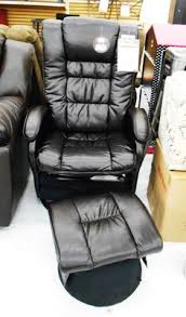 Glider Recliner With Ottoman Thermos 2 Burner 30 000 Btu Gas Grill 149 99 From Big