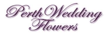 wedding flowers perth perth wedding flowers home