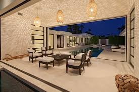 lovely smart lights outdoors patio transitional with outdoor