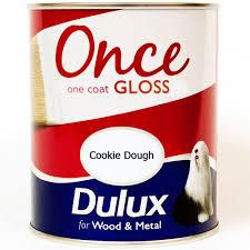 100 dulux trade exterior wood paint exterior wood paint
