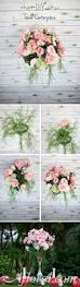 floral centerpieces on a budget 25 unique vase for flowers ideas on pinterest flowers on table