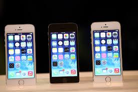 iphone 5s megapixels iphone 5s vs galaxy s4 le match des smartphones