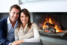 cara membuat suami tidak selingkuh dibelakang isteri saat keluar