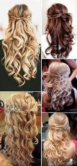 traditional scottish hairstyles 30 gorgeous bridal hairstyles