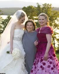 chelsea clinton wedding dress yalnızca te bulabileceğiniz 25 ten fazla en iyi chelsea