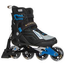diadora motocross boots rollerblade deals on gear cleansnipe