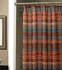 Croscill Iris Shower Curtain 96 Best Bath Color Options Images On Pinterest Shower Curtains