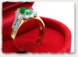 60 hochzeitstag spr che diamantene hochzeit 60 hochzeitstag diamanthochzeit