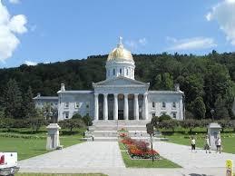 Vermont House Vermont State House Montpelier Tripadvisor