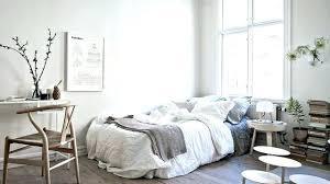 style chambre à coucher chambre a coucher en briques 43 propositions trishna