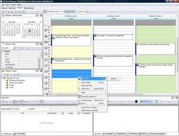 Time Spreadsheet Excel Spreadsheet To Track Hours Time Management Spreadsheet