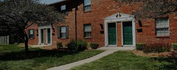 apartment awesome apartments for rent indianapolis indiana home