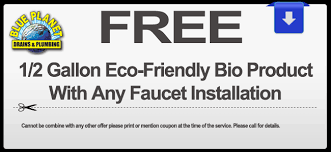 Faucets Com Coupon Faucet Repair And Replacement San Diego