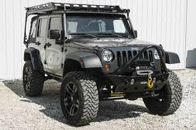 jeep front bumper 2007 2017 jk destroyer shorty front bumper w stinger guard