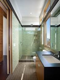 narrow bathroom designs that everyone need to see pertaining to