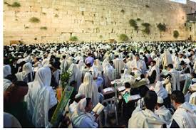 thanksgiving sukkot and part 1 midnight call