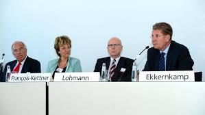 20164 molekularkuche hamburg hauptstadtkongress medizin und gesundheit