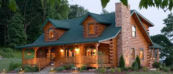 manufactured cabins prices log home plans and prices luxury homes complete package pricing