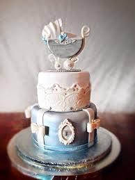 vintage baby shower cake ideas 770acfbc1de4e2f684502c2a1bbde67b