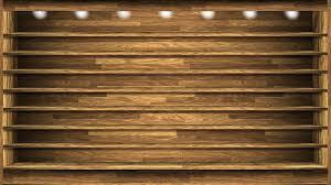 40 office shelves wallpaper desktop shelves hostgarcia