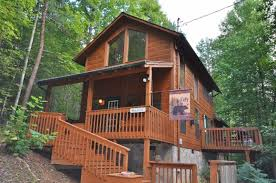 Bear Mountain Cottages by Black Bear Hollow Cabin Rentals Welcome To Black Bear Hollow