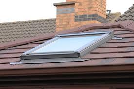 get ready for spring refurbishing your conservatory elglaze ltd