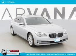 bmw denmark used bmw 7 series for sale in denmark sc 10 used 7 series