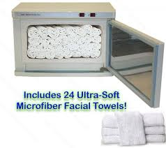 towel warmer cabinet wholesale 2 in 1 high capacity towel warmer ultraviolet sterilizer with