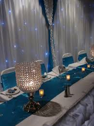 54 best wedding decor ideas images on wedding decor