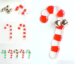 Candy Cane Outdoor Decorations Candy Cane Decorations Lights Ideas Kids Decor U2013 Drone Fly Tours