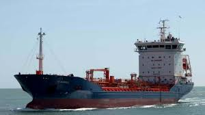 bureau of shipping marseille piracy the maritime executive