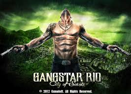 gangstar city of saints apk gangstar city of saints 1 1 6e apk sd data files apkradar
