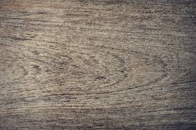 free picture texture pattern wood design abstract