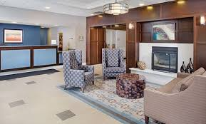 hotels in manchester nh homewood suites by hilton manchester