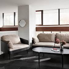 boutique de canapé canapé septembre par menu boutique connox
