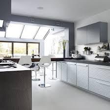 Kitchen Designers Uk Kitchen Designers In Home Design Plan