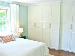 bedroom closet doors ideas master bedroom closet doors save master bedroom closet door ideas
