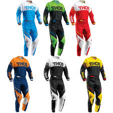 kids motocross jerseys best thor motocross jersey and pants photos 2017 u2013 blue maize