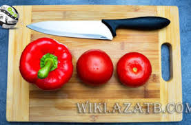 kitchen knives wiki wiki a to z all thing best wiki a to z all thing best