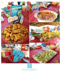 dr seuss party food dr seuss food menu ideas and party snacks themed birthday