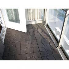 porch flooring ideas home design porch flooring ideas home design porch flooring ideas