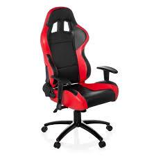 siege pour bureau incroyable fauteuil bureau gamer siege de sport competition rocket