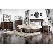 bedroom sets kmart